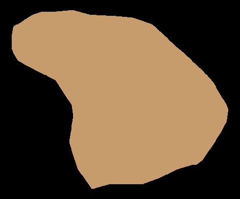 lanai-island