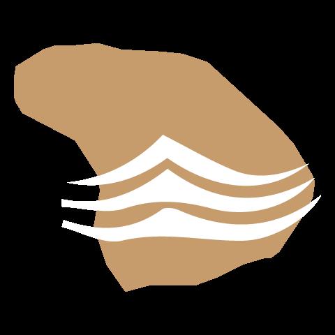 lanai-water