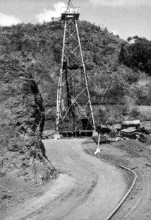 1948_Well_development_BMunro_2a