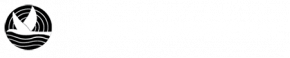 Lanai Water Company