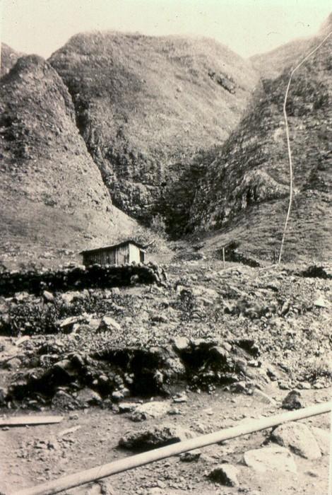 Maunalei_Pumphouse_1921_bb