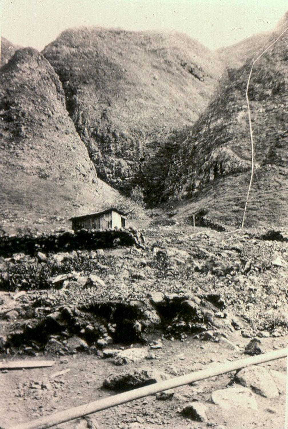 Maunalei_Pumphouse_1921_bb